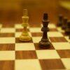 Kinh nghiệm cờ vua của các cao thủ không thể bỏ qua
