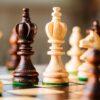 Tải game cờ vua ở những trang web nào sẽ uy tín