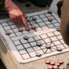 Mẹo chơi cờ tướng mà người chơi nào cũng biết