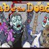 Review Game Y8 Bắn Súng – Lab of the Dead – 1 play – 1 người chơi – Thí nghiệm xác sống