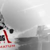 Review Game Y8 Bắn Súng – Sift Heads World – Ultimatum – 1play – 1 người chơi – Cuộc chiến trốn chạy sống còn