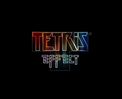 Tetris Effect PC – Game xếp hình cực mạnh 2020