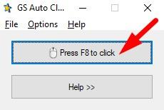 tải tool auto click