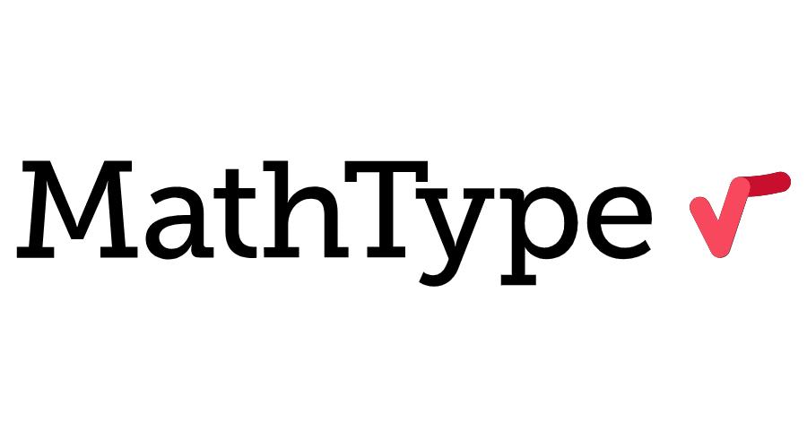 Tải Mathtype 7.4.4 full crack – Cách cài Mathtype vào Word