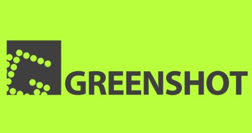 Hướng dẫn cách tải Greenshot và chỉnh sửa bằng công cụ Greenshot