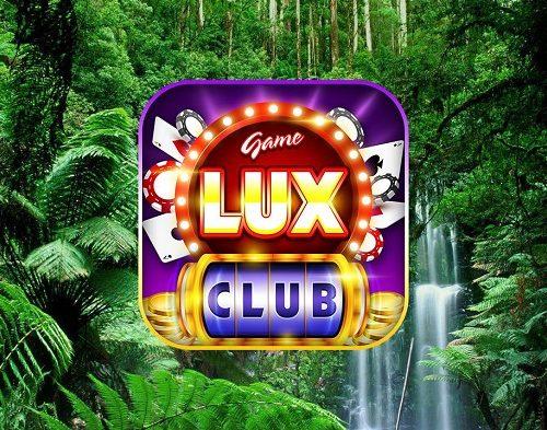 Game bài Lux Club là gì? Link vào tải Lux Club? Lux Club lừa đảo hay uy tín